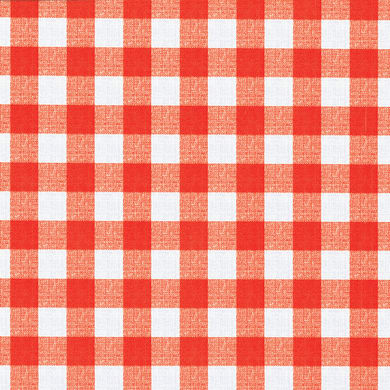 Tovaglia Kitchen colori assortiti 180x180 cm