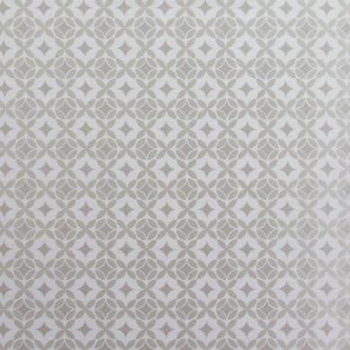 Tovaglia INSPIRE bianco 140x220 cm