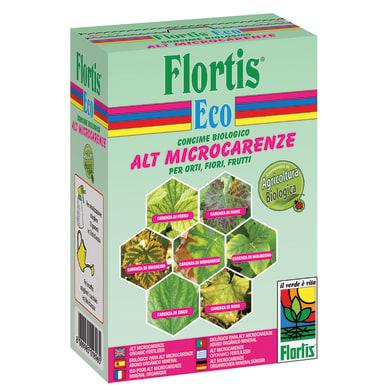 Concime polvere FLORTIS 100 g