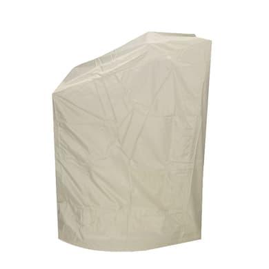 Copertura protettiva per sedia in poliestere NATERIAL L 70 x P 120 x H 120 cm