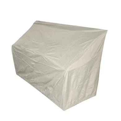 Copertura protettiva per sedia in poliestere NATERIAL L 161 x P 92 x H 92 cm