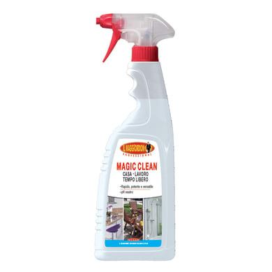 Pulitore MAGGIORDOMO Magic Clean 0.750 L