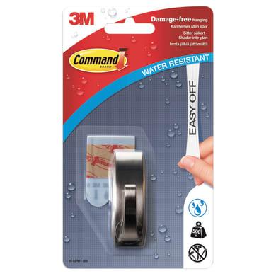 Fissaggio adesivo COMMAND WMR01BN per quadri