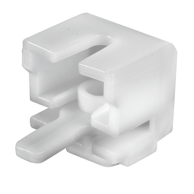Supporto Universali L 7 x H 18 cm