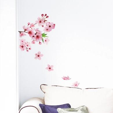Sticker Sticker M Cherry blossom 31x31 cm