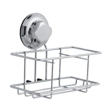 Barra sottopensile Bestlock in metallo 16.5 x 14.8 cm