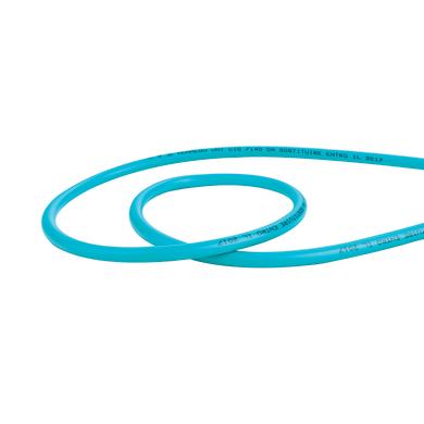 Tubo flessibile per gas x 200 cm