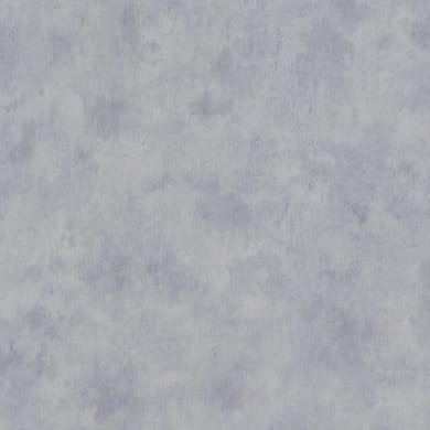 Carta da parati Duplex grigio