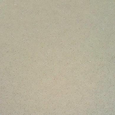 Carta da parati INSPIRE Inspire glitter beige