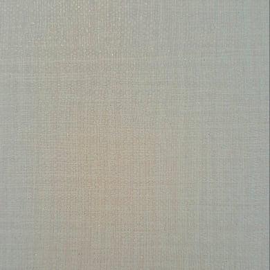 Carta da parati INSPIRE Tessile tortora, 53 cm x 10.05 m