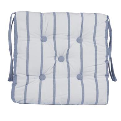 Cuscini per sedia e vestisedie prezzi e offerte online