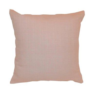 Cuscino INSPIRE Ilizia panna 42x42 cm