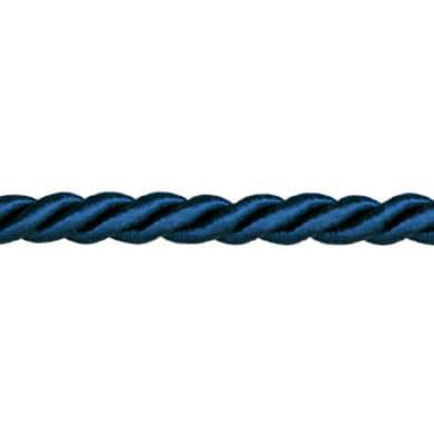 Cordone blu Ø 0.3 cm