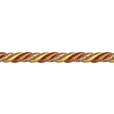 Cordone oro Ø 0.5 cm