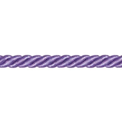 Cordone glicinie Ø 0.6 cm