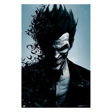 Poster Batman Joker 61x91.5 cm