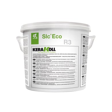 Colla Slc Eco R3 KERAKOLL trasparente 750 gr