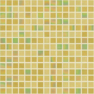 Mosaico Plus H 32.7 x L 32.7 cm beige