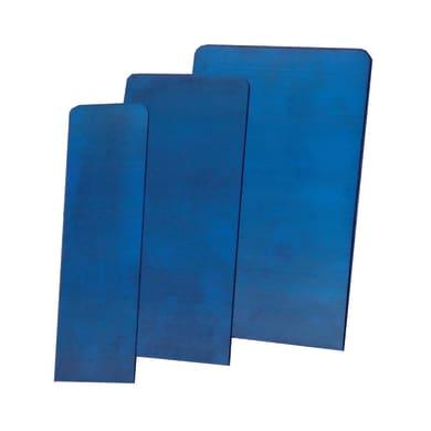 Set di spatole , 3 pezzi