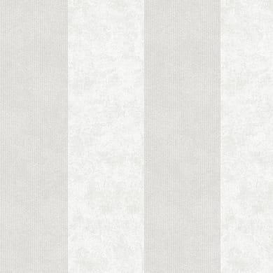 Carta da parati Nuvolato grigio