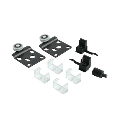 Istruzioni Montaggio Armadio Ikea Pax Ante Scorrevoli.Guide Per Porte E Ante Scorrevoli Prezzi E Offerte Online Leroy