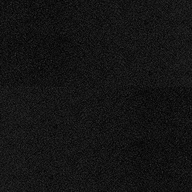 Pellicola Plain nero 0.45x1 m
