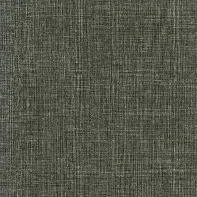 Pellicola Plastica adesiva grigio / argento 0.45x2 m
