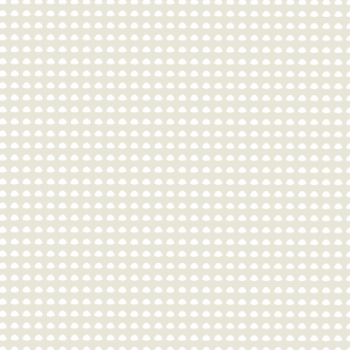 Pellicola Plastica adesiva beige 0.45x2 m
