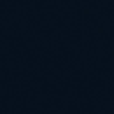 Pellicola Specchio nero 0.45x1.5 m