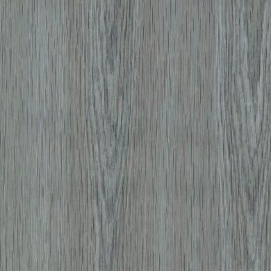 Pellicola Plastica adesiva marrone 0.45x2 m