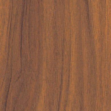 Pellicola Noce marrone 0.9x2 m