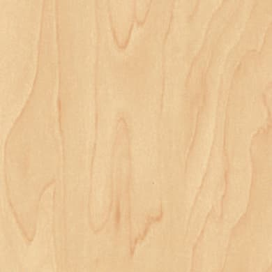 Pellicola Faggio beige 0.45x2 m