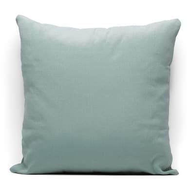 Fodera per cuscino INSPIRE Elema blu 40x40 cm
