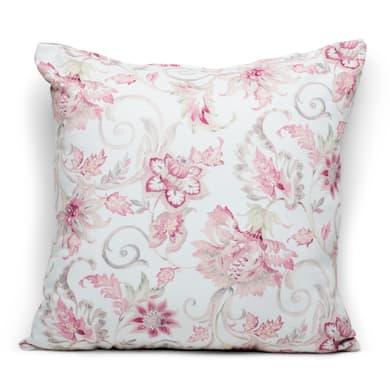 Fodera per cuscino IRINA rosa 40x40 cm