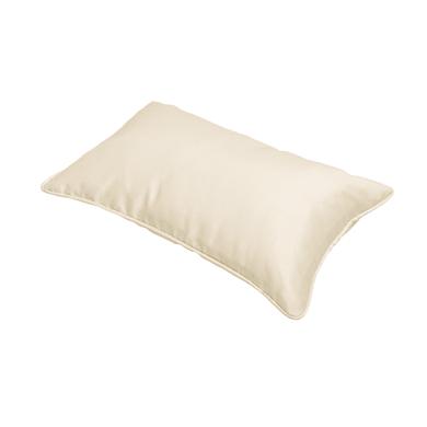 Cuscino INSPIRE Newsilka beige 50x30 cm
