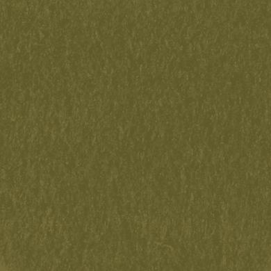 Feltro oliva