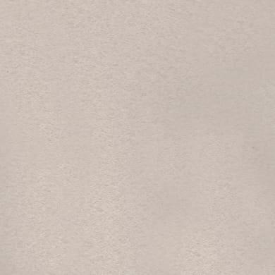 Pittura decorativa RMD DECORAZIONE Stonewashed 1.5 l beige sabbia effetto cemento