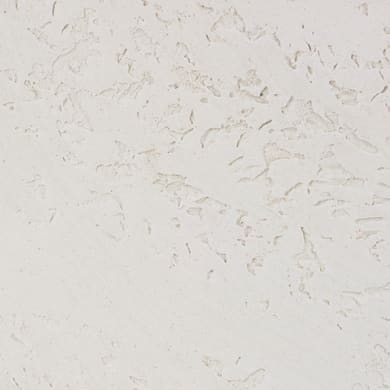 Colorante liquido GECKOS pietra 250 ml grigio sasso