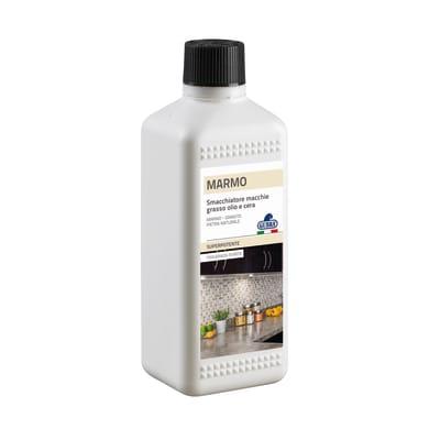 Smacchiatore multisuperficie 500 ml