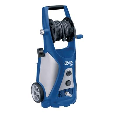 Idropulitrice elettrica ANNOVI REVERBERI AR 590 150 bar