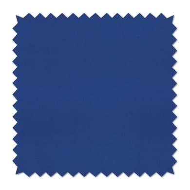 Tenda Caracas blu occhielli 200 x 300 cm