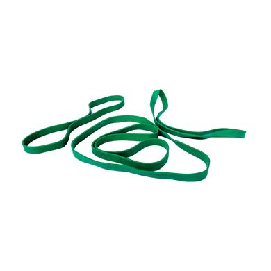 Elastico verde