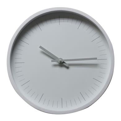 Orologio Titano 29.5x29.5 cm