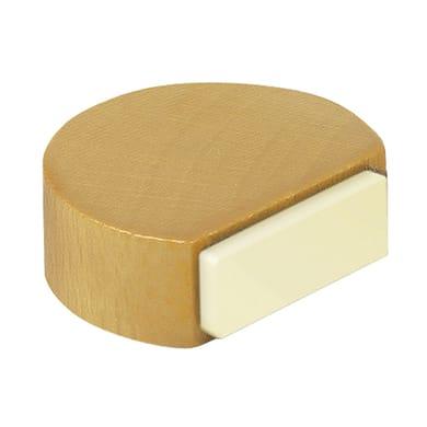 Fermaporta REI 2-369.90 in legno