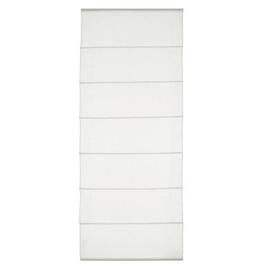 Tenda a pacchetto INSPIRE Elfi bianco 45x250 cm