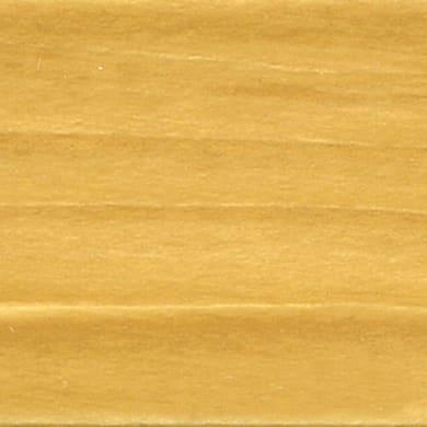 Mastice per legno SYNTILOR rovere 500 g