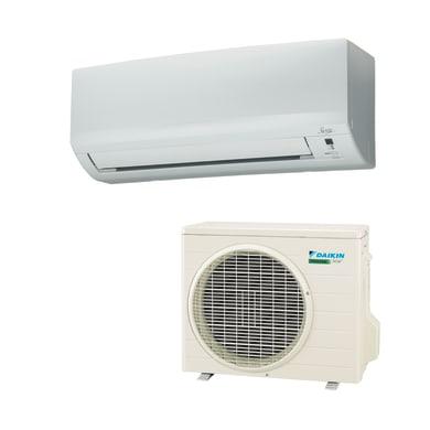 Climatizzatore monosplit DAIKIN BOP 9000 BTU classe A+
