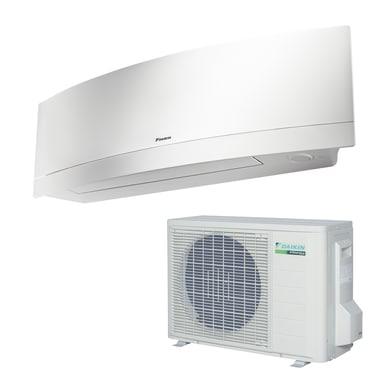 Climatizzatore monosplit DAIKIN Emura 8200 BTU classe A+++