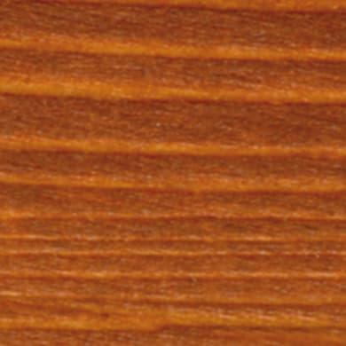 Mastice per legno SYNTILOR mogano 250 g