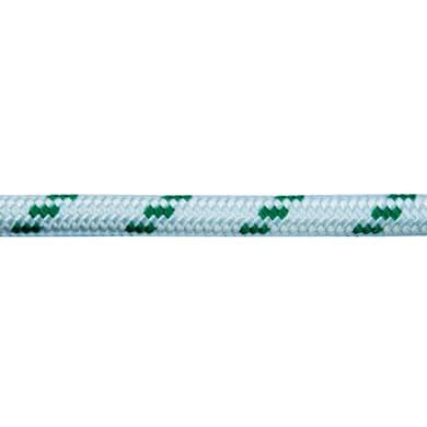 Corda in poliestere STANDERS x Ø 12 mm bianco